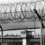 Close Guantanamo North